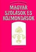 Magyar szólások és közmondások (12. kiadás)