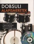 Dobsuli alapismeretek - Gyakorló CD-vel: 94 felvétel