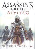 Assassin`s Creed - Alvilág
