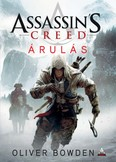 Assassin`s Creed - Árulás