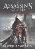 Assassin`s Creed - Fekete lobogó