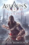 Assassin`s Creed - Jelenések