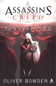 Assassin`s Creed - Testvériség