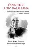 Buddhizmus és miszticizmus - A tanítások esszenciája
