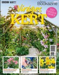 Trend Bookazine - Virágos Kert