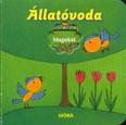 Állatóvoda /Babamozi (2. kiadás)