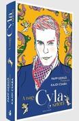 A nagy Cyla-sztori
