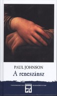 A reneszánsz /Tudományos diákkönyvtár