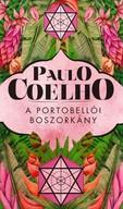 A portobellói boszorkány (új kiadás)