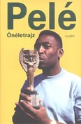 Pelé /Önéletrajz