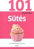 Sütés /101 praktika