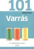 Varrás /101 praktika