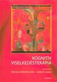 Kognitív viselkedésterápia (4. kiadás)