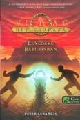 Elveszve Babilonban - A világ hét csodája 2.