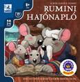 Rumini - Hajónapló