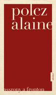 Asszony a fronton (10. kiadás)