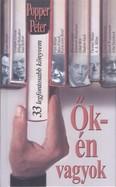 Ők - Én vagyok /33 legfontosabb könyvem