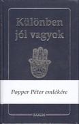 Popper Péter emlékére I-II-III.