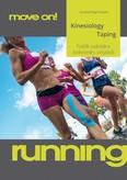 Kinesiology Taping futók számára - Önkezelés céljából