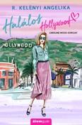 Halálos Hollywood - Caroline Wood-sorozat