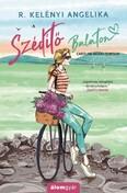 Szédítő Balaton - Caroline Wood-sorozat