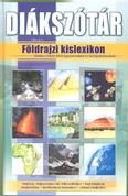 Diákszótár /Földrajzi kislexikon