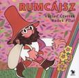 Rumcájsz /Leporelló