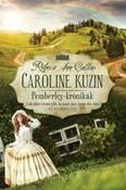 Caroline kuzin /Pemberley-krónikák 6.
