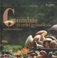 Gombás és erdei gyümölcsös szakácskönyv