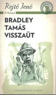 Bradley Tamás visszaüt /A ponyva gyöngyszemei