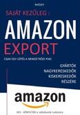 Amazon export - Csak egy lépés a nemzetközi piac