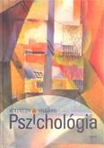 Pszichológia /Atkinson & Hilgard /új