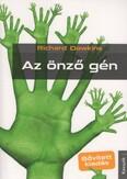 Az önző gén (új kiadás)