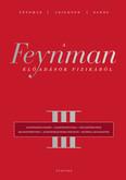 A Feynman-előadások fizikából III.