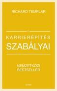 A karrierépítés szabályai (új kiadás)