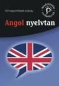 Angol nyelvtan /Mindentudás zsebkönyvek