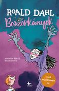 Boszorkányok (új kiadás)