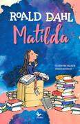 Matilda (új kiadás)