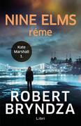 Nine Elms réme - Kate Marshall 1.