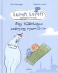 Lumpi Lumpi gyógyító meséi 1. /Egy különleges szőnyeg nyomában