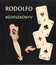 Rodolfo: Bűvészkönyv