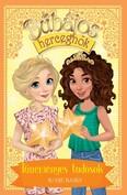 Bűbájos hercegnők 13. - Tüneményes tudósok