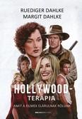 Hollywood-terápia - Amit a filmek elárulnak rólunk