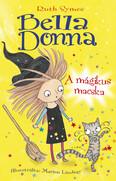 Bella Donna 4. - A mágikus macska