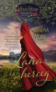 Lana és a herceg - Vörös Rózsa történetek