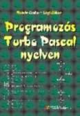 Programozás turbó pascal nyelven