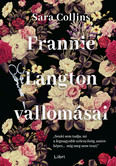 Frannie Langton vallomásai