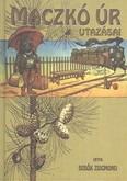 Maczkó úr utazásai