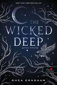 The Wicked Deep - Gonosz mélység
