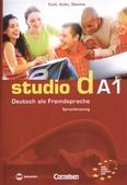 Studio d a1 /Deutsch als fremdsprache /sprachtraining